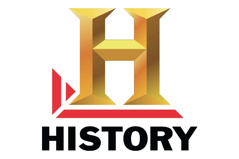Logos for Alexei_History.png