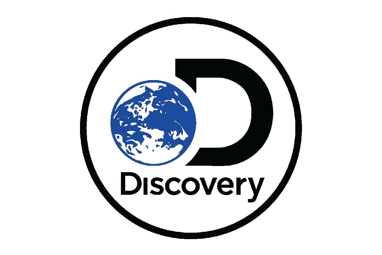 Logos for Alexei_Discovery.png