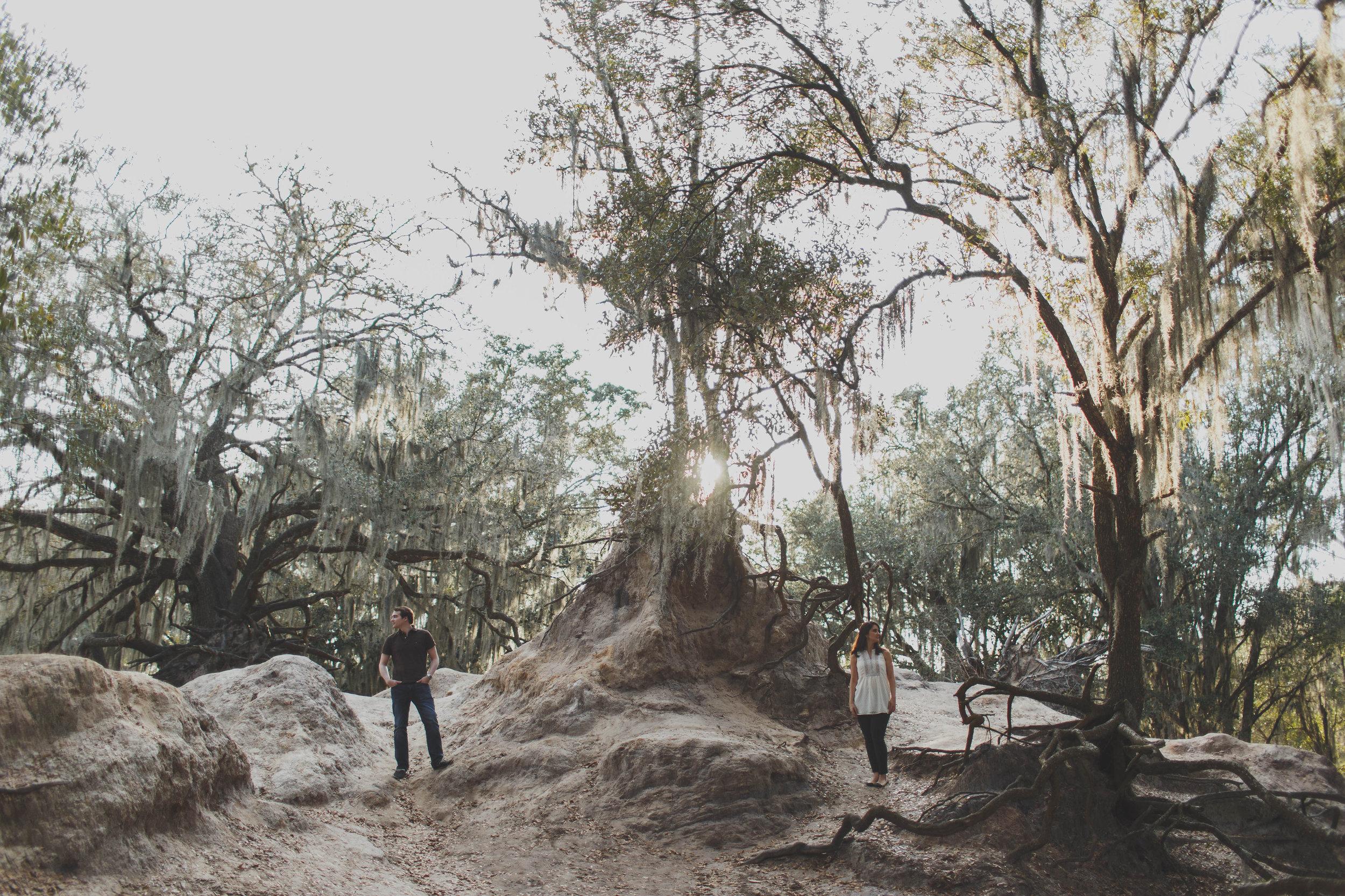 Saraandmarcus-57.jpg