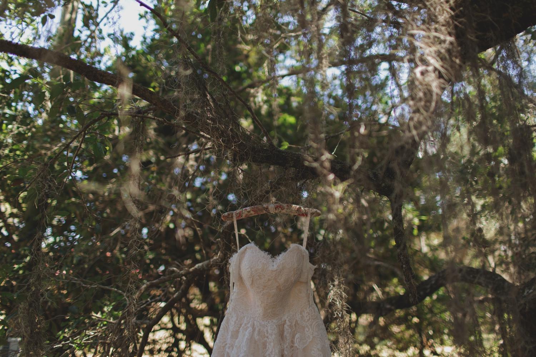 Florida wedding bok tower gardens_0002.jpg