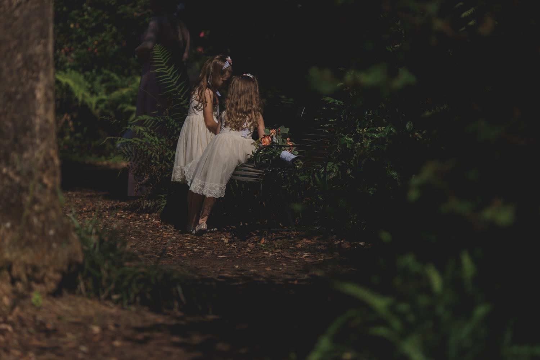 Florida wedding bok tower gardens_0010.jpg