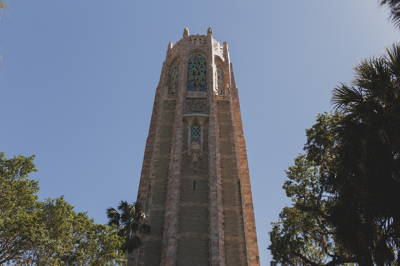 Florida wedding bok tower gardens_0009.jpg