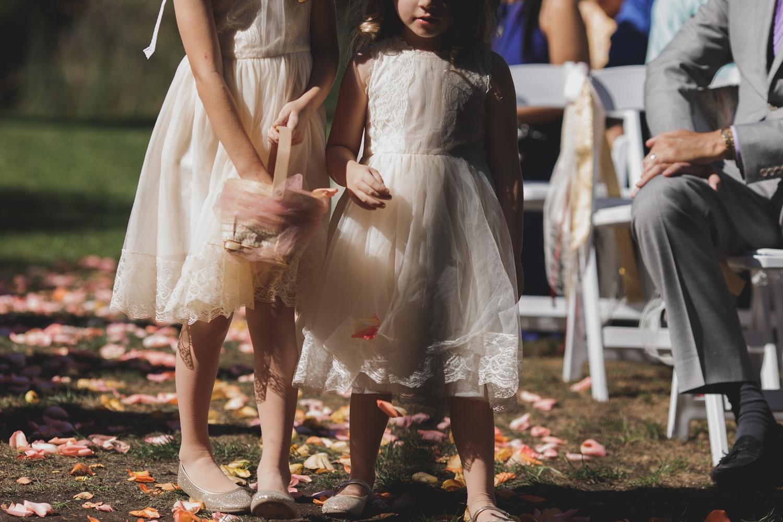 Florida wedding bok tower gardens_0012.jpg