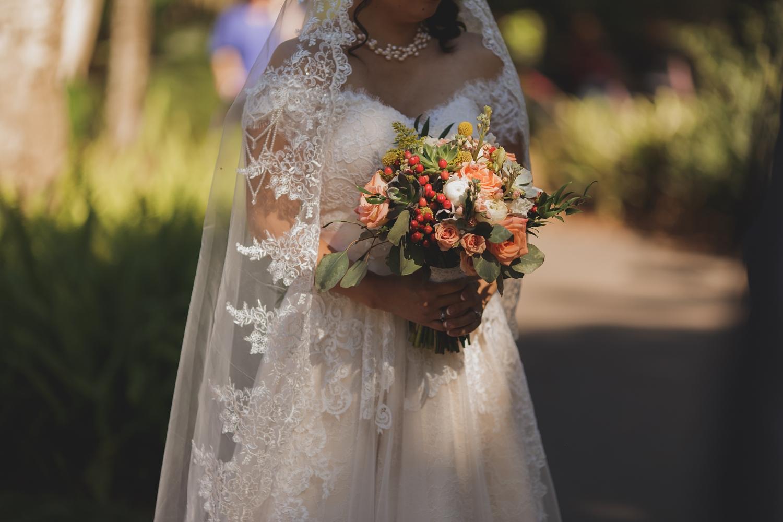 Florida wedding bok tower gardens_0018.jpg