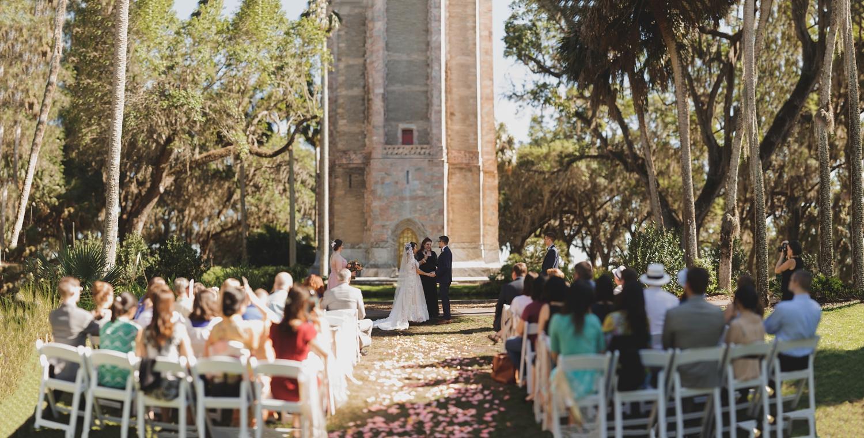 Florida wedding bok tower gardens_0019.jpg