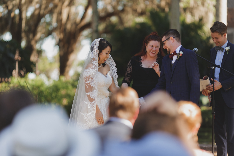 Florida wedding bok tower gardens_0020.jpg