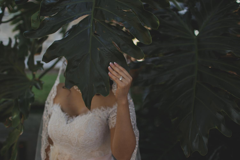 Florida wedding bok tower gardens_0028.jpg