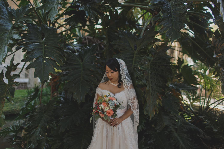 Florida wedding bok tower gardens_0027.jpg
