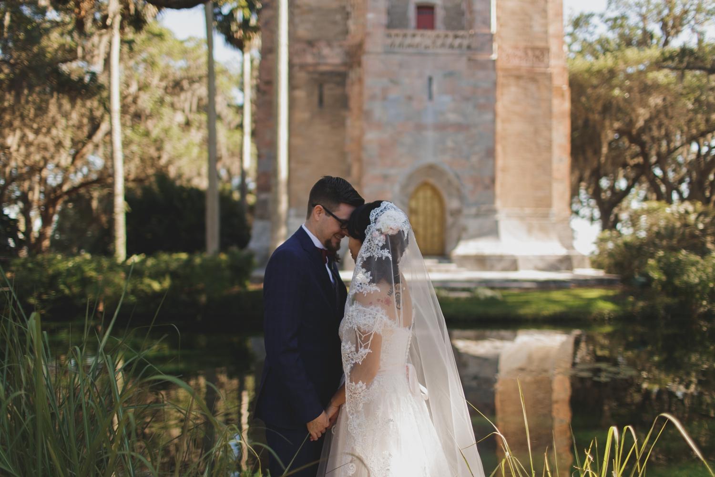 Florida wedding bok tower gardens_0030.jpg
