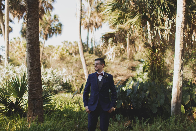 Florida wedding bok tower gardens_0032.jpg