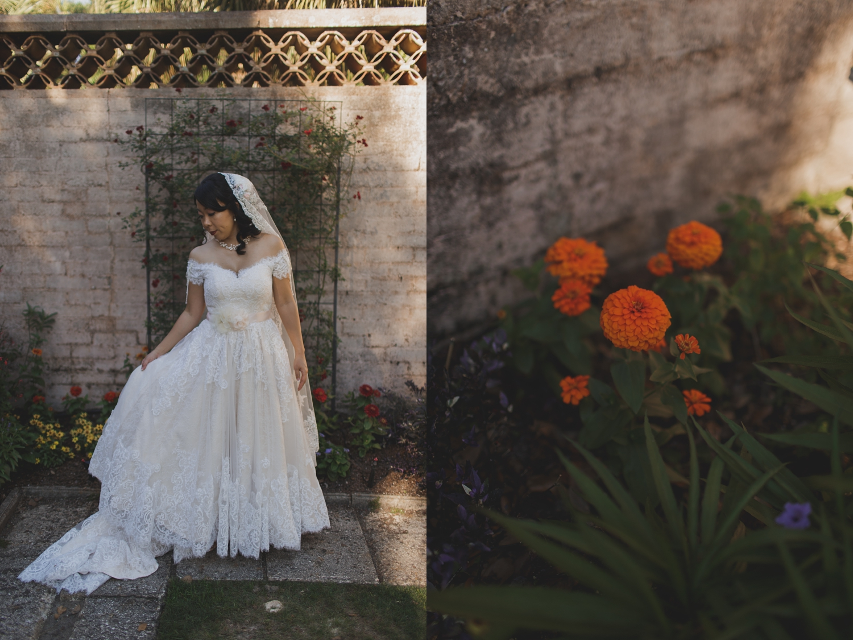 Florida wedding bok tower gardens_0035.jpg