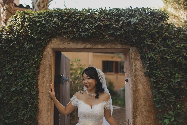 Florida wedding bok tower gardens_0037.jpg