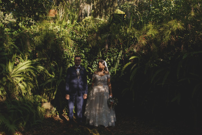 Florida wedding bok tower gardens_0039.jpg