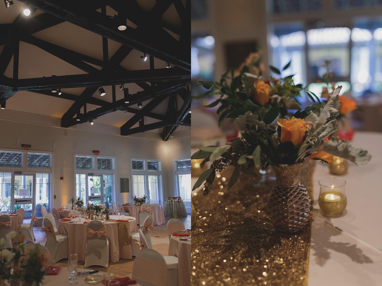 Florida wedding bok tower gardens_0043.jpg