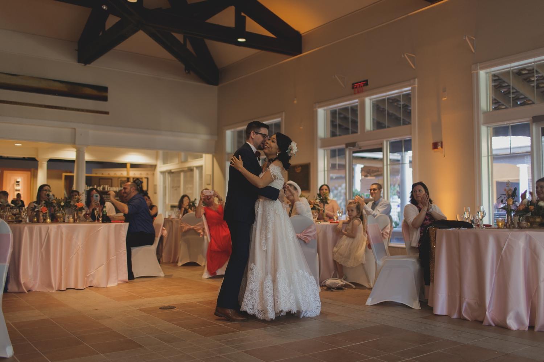 Florida wedding bok tower gardens_0050.jpg