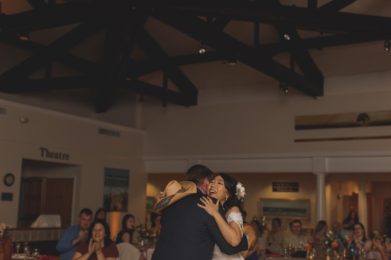 Florida wedding bok tower gardens_0053.jpg