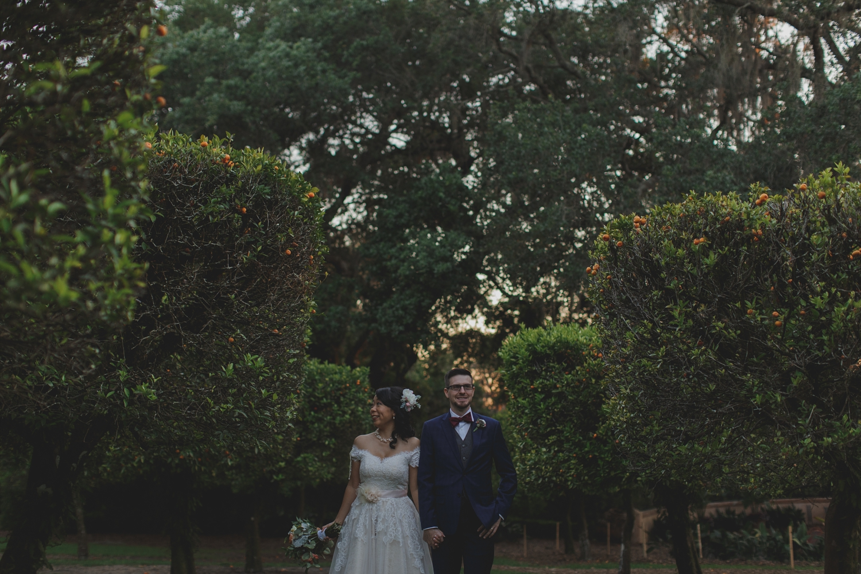 Florida wedding bok tower gardens_0057.jpg