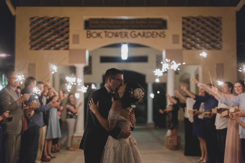 Florida wedding bok tower gardens_0069.jpg
