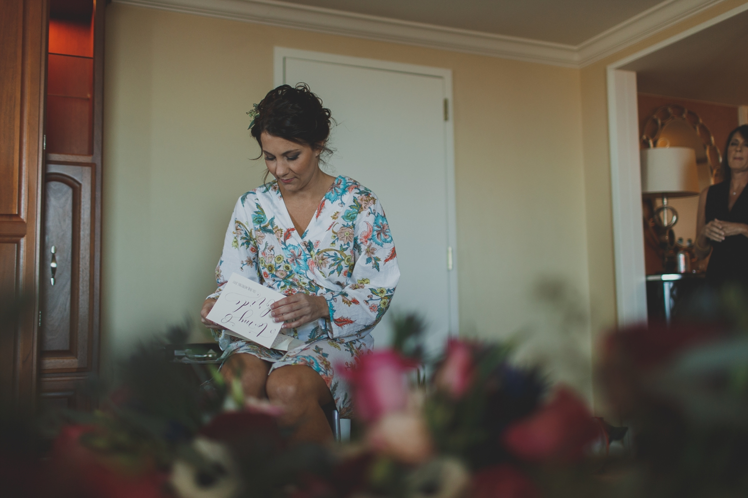 Tampa Florida Boho Garden Wedding Stacy Paul Photography_0009.jpg
