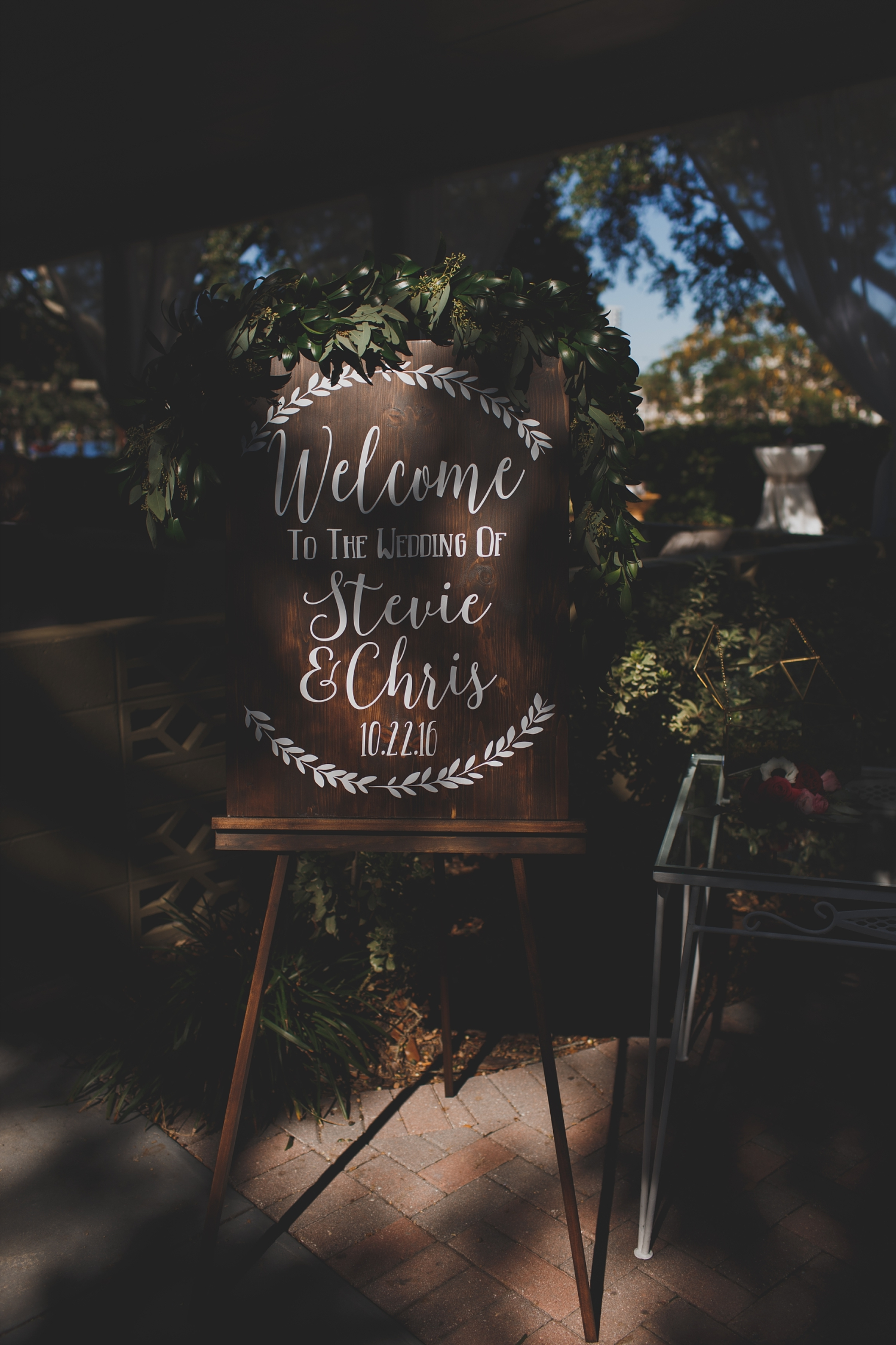 Tampa Florida Boho Garden Wedding Stacy Paul Photography_0043.jpg