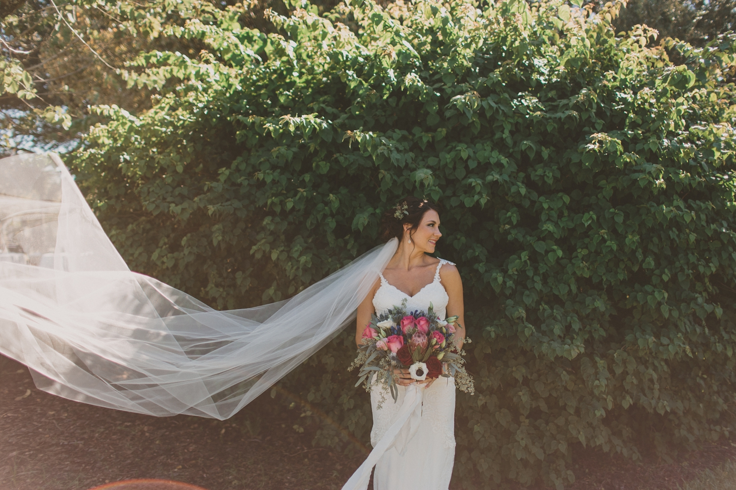 Tampa Florida Boho Garden Wedding Stacy Paul Photography_0049.jpg