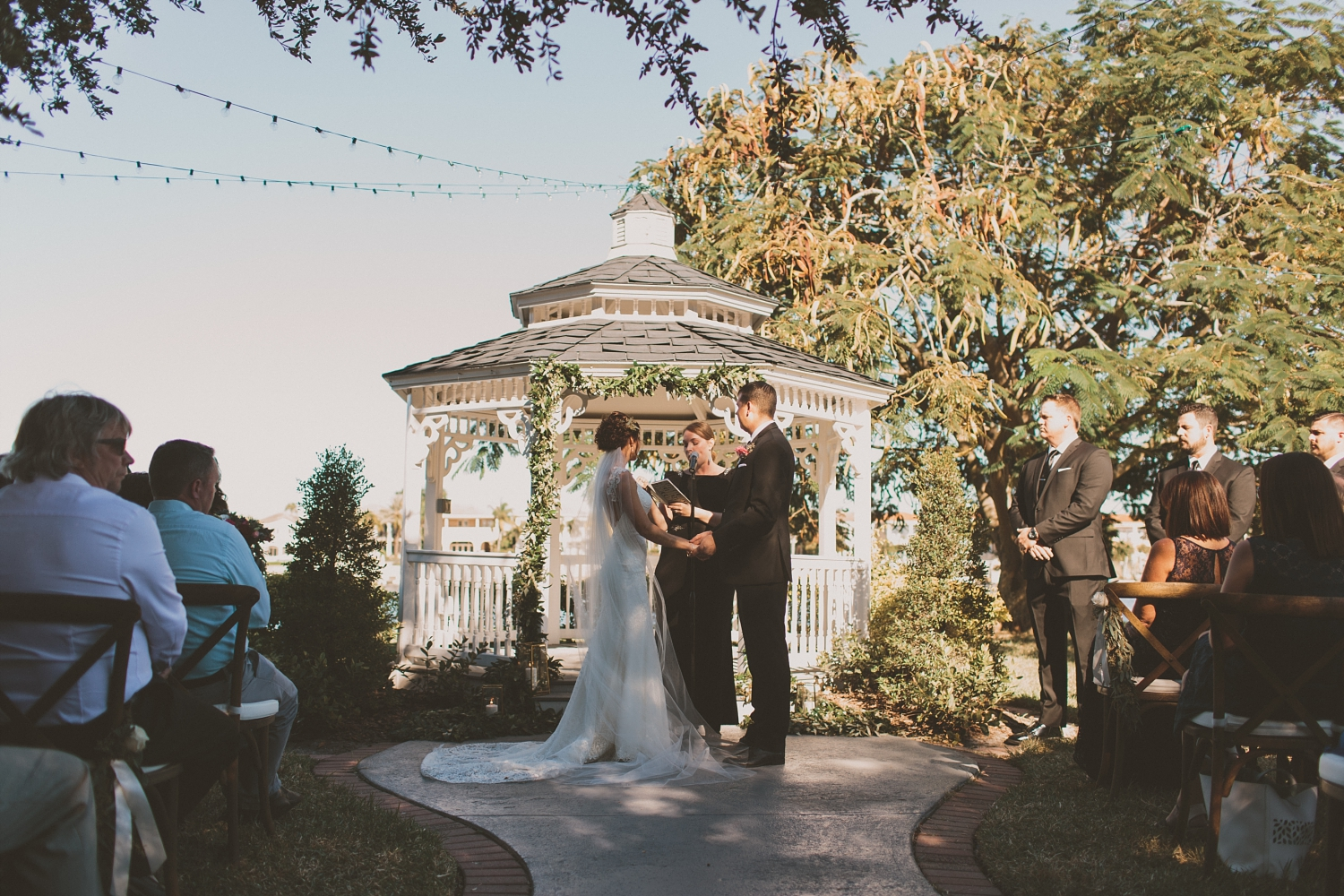 Tampa Florida Boho Garden Wedding Stacy Paul Photography_0059.jpg