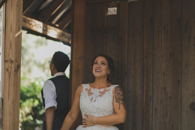 Tampa Florida Boho Ranch Wedding Stacy Paul Photography_0035.jpg