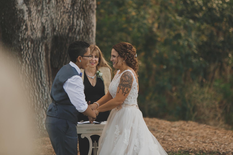 Tampa Florida Boho Ranch Wedding Stacy Paul Photography_0048.jpg