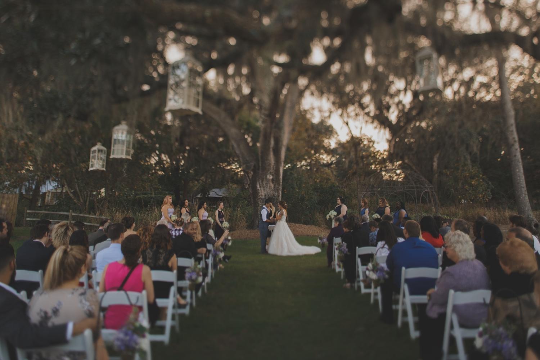 Tampa Florida Boho Ranch Wedding Stacy Paul Photography_0050.jpg