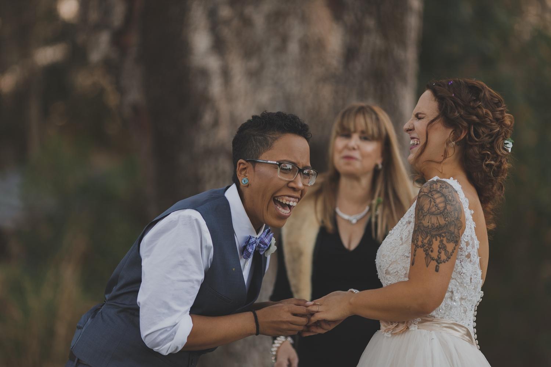 Tampa Florida Boho Ranch Wedding Stacy Paul Photography_0055.jpg
