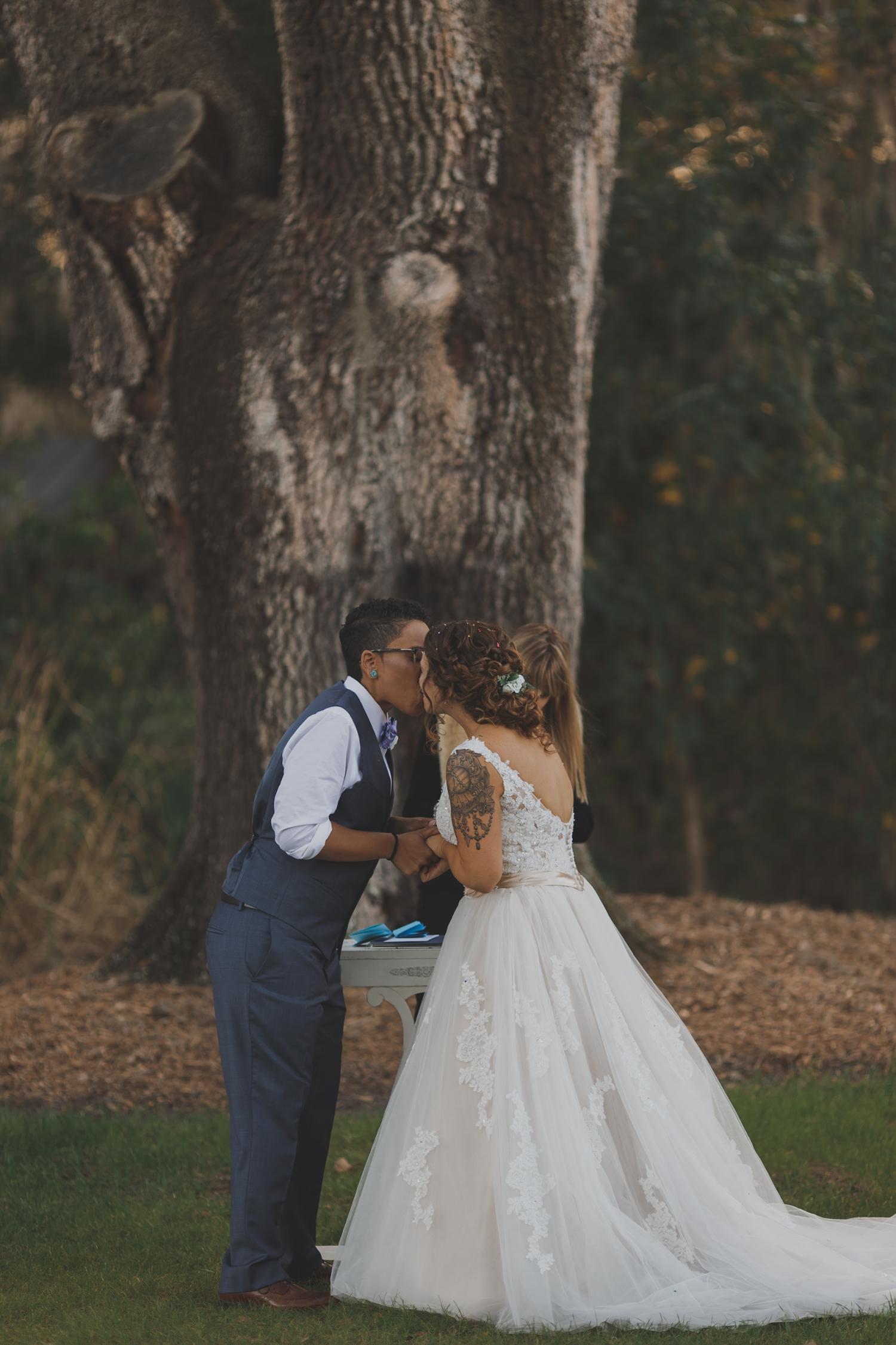 Tampa Florida Boho Ranch Wedding Stacy Paul Photography_0056.jpg