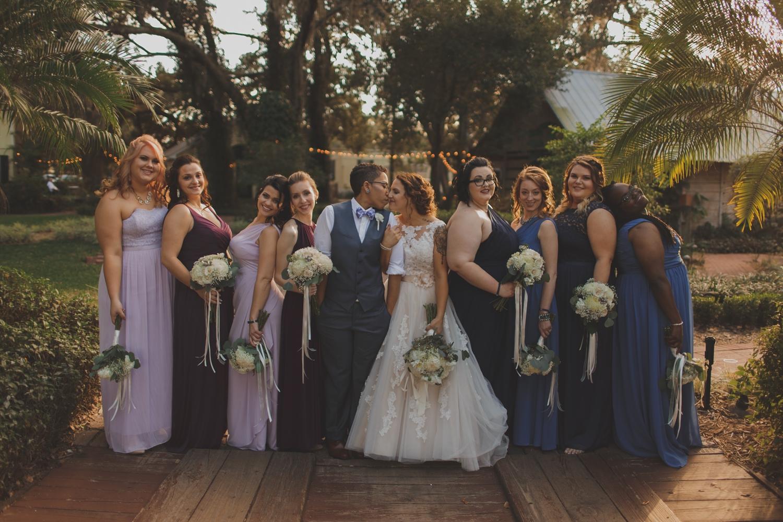 Tampa Florida Boho Ranch Wedding Stacy Paul Photography_0058.jpg