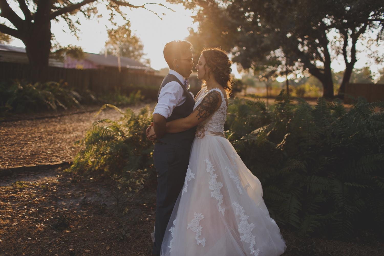 Tampa Florida Boho Ranch Wedding Stacy Paul Photography_0061.jpg