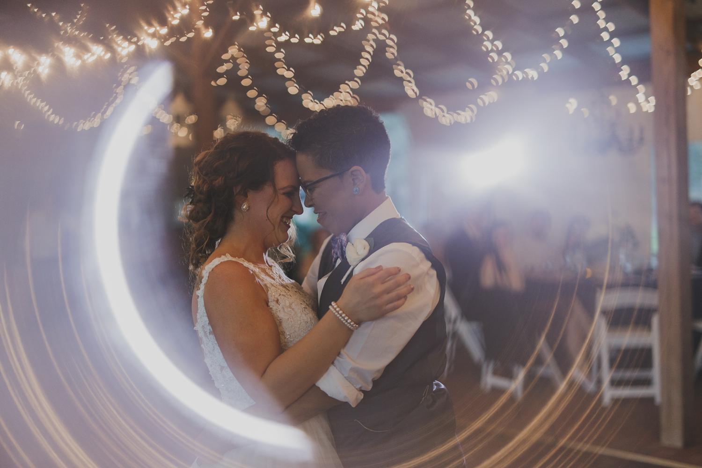 Tampa Florida Boho Ranch Wedding Stacy Paul Photography_0075.jpg
