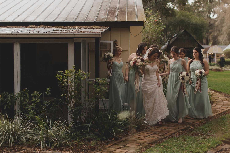 Tampa Florida Outdoor Garden Wedding Stacy Paul Photography_0025.jpg