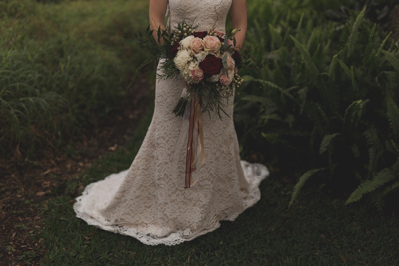 Tampa Florida Outdoor Garden Wedding Stacy Paul Photography_0031.jpg