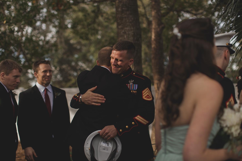 Tampa Florida Outdoor Garden Wedding Stacy Paul Photography_0053.jpg