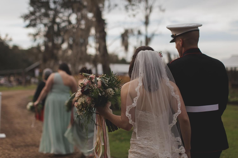 Tampa Florida Outdoor Garden Wedding Stacy Paul Photography_0059.jpg
