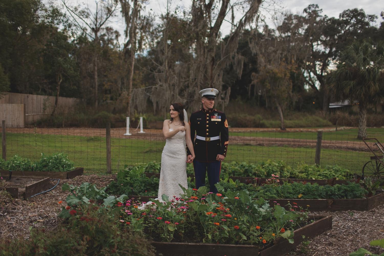 Tampa Florida Outdoor Garden Wedding Stacy Paul Photography_0066.jpg