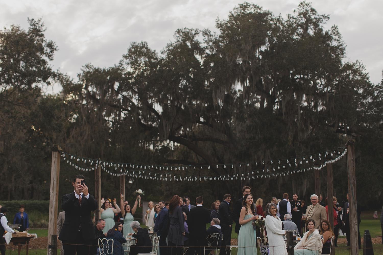 Tampa Florida Outdoor Garden Wedding Stacy Paul Photography_0068.jpg