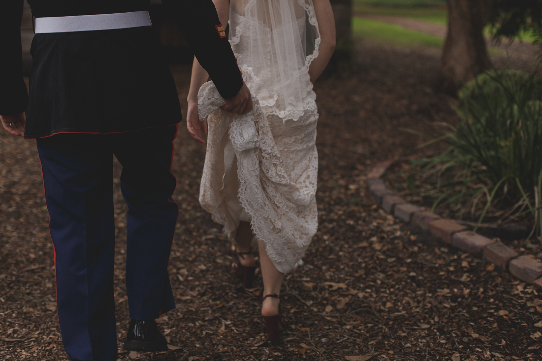 Tampa Florida Outdoor Garden Wedding Stacy Paul Photography_0070.jpg