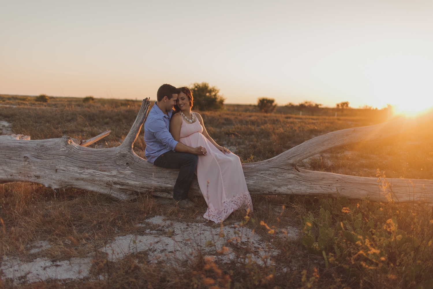 Florida Maternity Family Photographer Boho Stacy Paul Photography_0007.jpg