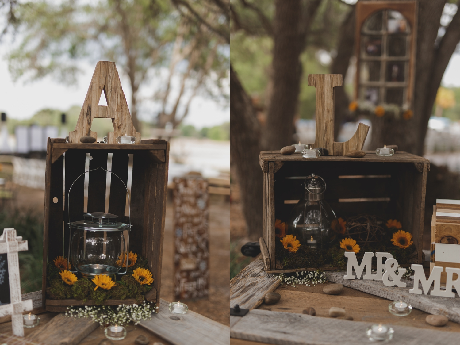 Florida backyard boho wedding Stacy Paul Photography_0004.jpg