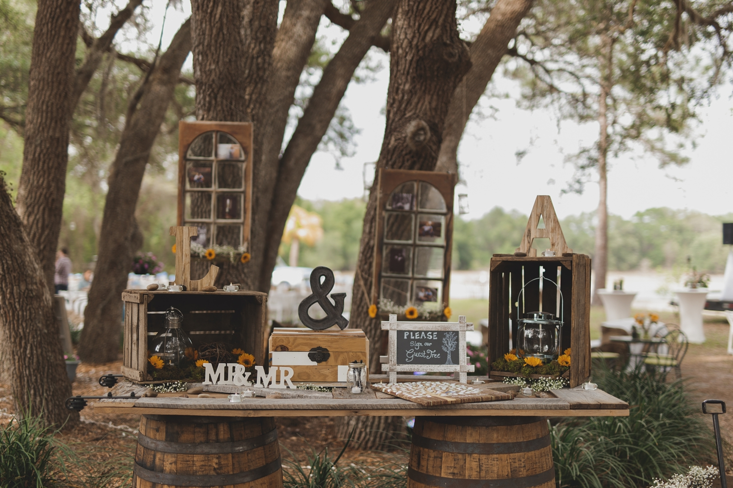 Florida backyard boho wedding Stacy Paul Photography_0003.jpg
