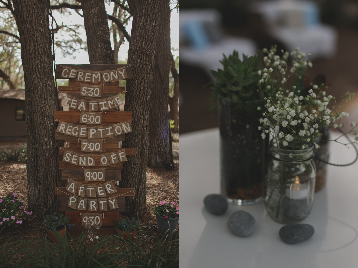 Florida backyard boho wedding Stacy Paul Photography_0005.jpg