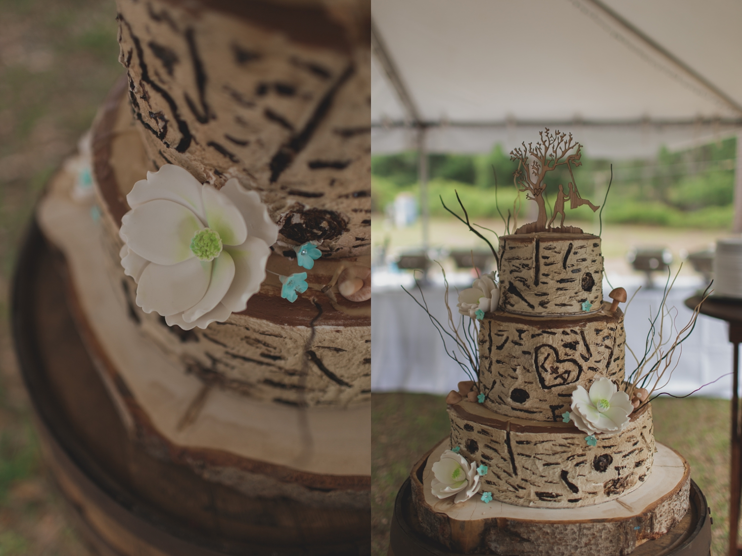 Florida backyard boho wedding Stacy Paul Photography_0011.jpg