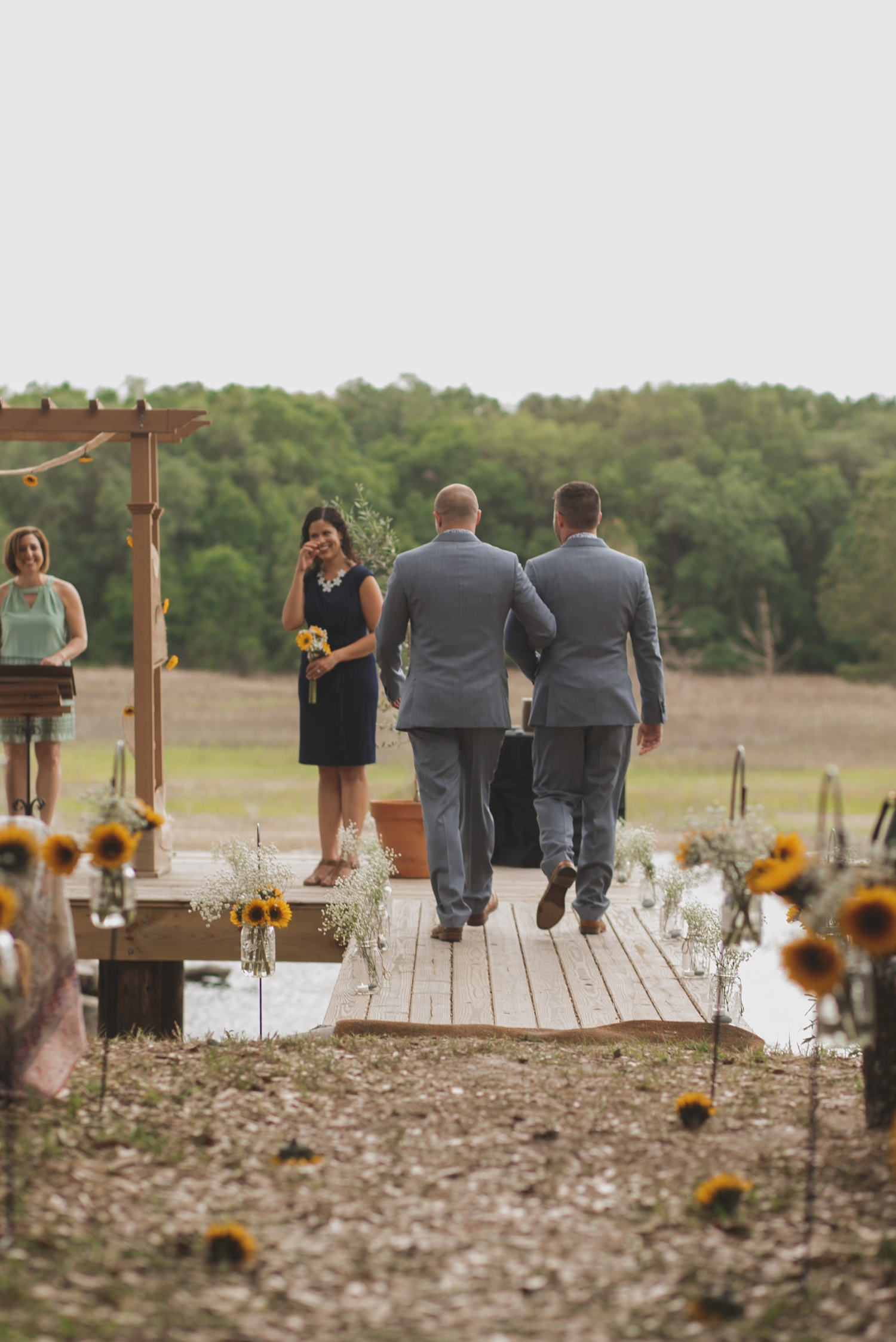 Florida backyard boho wedding Stacy Paul Photography_0015.jpg