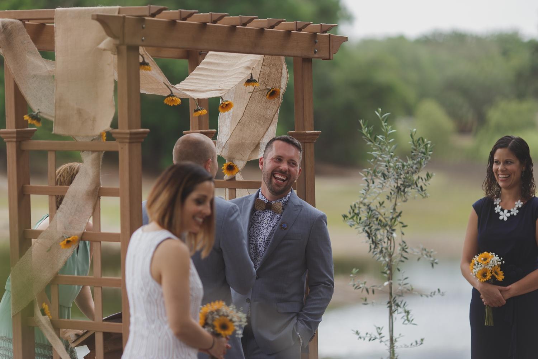 Florida backyard boho wedding Stacy Paul Photography_0018.jpg
