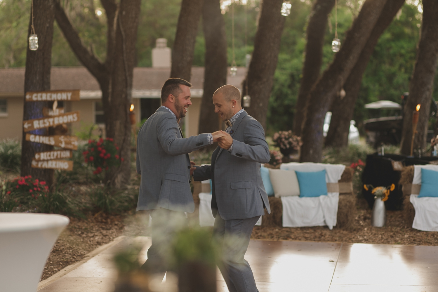 Florida backyard boho wedding Stacy Paul Photography_0030.jpg