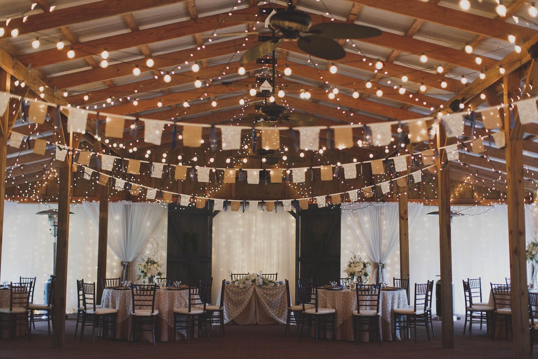 Tampa wedding photograper outdoor vintage boho wedding Stacy Paul Photographer_0020.jpg